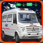 Ambulans Oyunu 2017