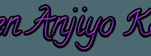 Bilekten Anjiyo Logo
