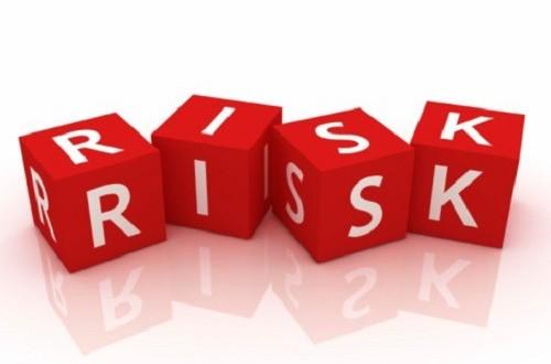 Kardiyo Vasküler Risk Hesaplama