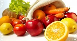 Yüksek Tansiyon İçin Beslenme Rehberi