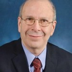 Dr. Mark B. Taubman