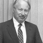 Dr. Richard Gorlin