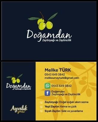 dogamdan-zeytincilik
